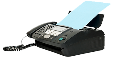 Smart Fax Software Features