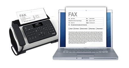 Smart Fax Services for pharamcies